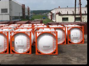 танк контейнер для битума купить цена