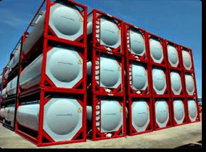 танк контейнер т50 характеристики