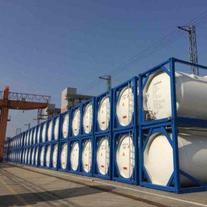 tank kontejner dlya szhizhennogo gaza